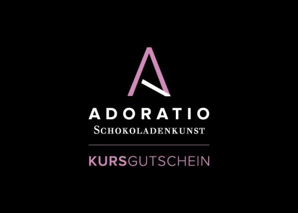 KURS - GUTSCHEIN - Zum Verschenken - terminoffen (inkl.1,50 Druck+Versand)