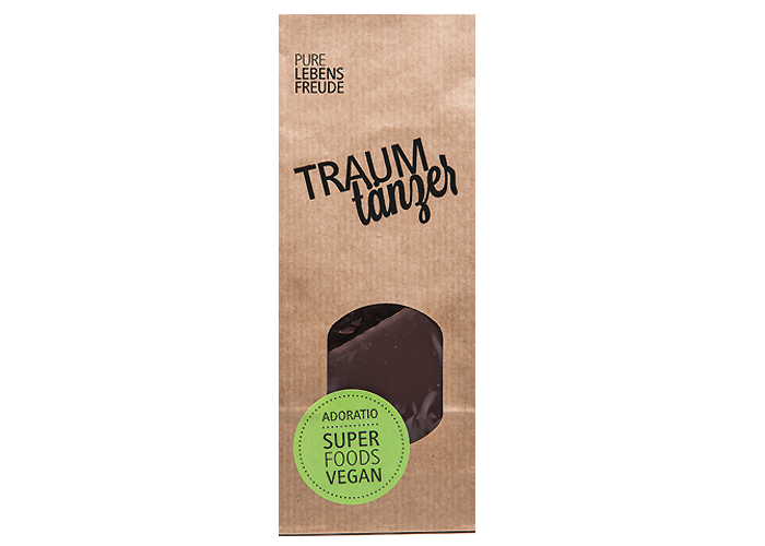 Traumtänzer-Superfood-vegan