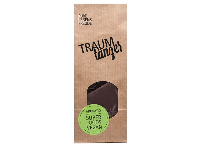 Traumtänzer-Superfood-vegan