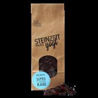 Steinzeit-Yogi-Paleo-Superfood - Bioschokolade-vegan-raw