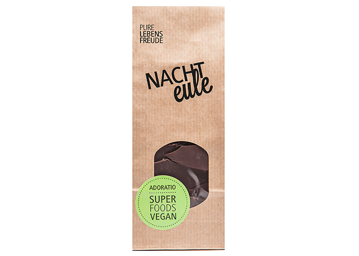 Nachteule-Superfood-Vegan