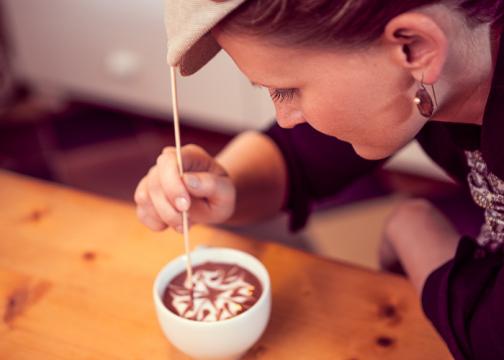Schokoladenkurs -klein-