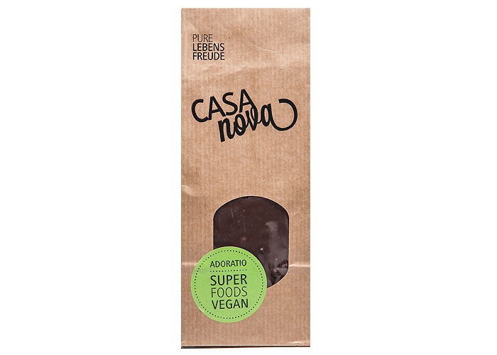 Casanova-Superfood-vegan