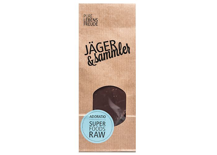 Jäger & Sammler-Superfood-vegan-raw