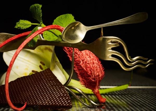 Chocolate Dinner - Preis auf Anfrage - terminoffen-